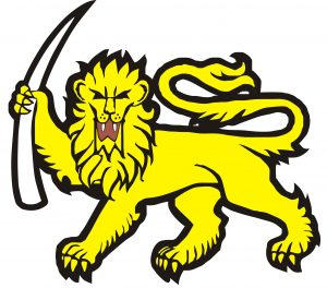 LionandTuskHighRes